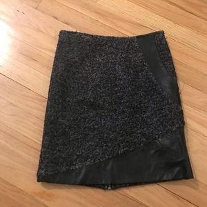 cut25 skirt